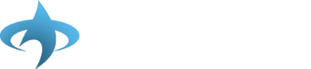 logo+scritta manutenzione caldaie